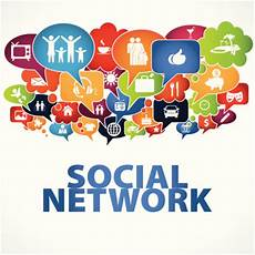 Community Network Today 226 S Social Networks And Tomorrow 226 S Communities