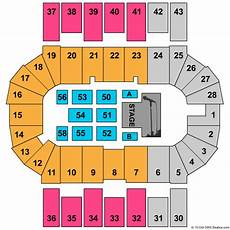 Scotiabank Place Halifax Seating Chart Vince Gill Halifax Tickets 2017 Vince Gill Tickets