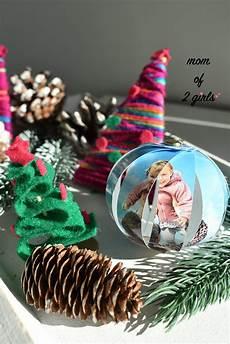 diy weihnachtsgeschenke selber basteln of 2