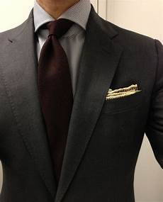 What Color Shirt With Light Gray Suit Dark Grey Suit White Shirt With Grey Dress Stripes