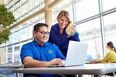 Best Buy Careers Best Buy Careers Benefits