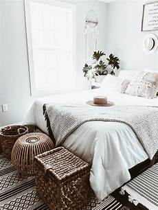 Chic Bedrooms Home Decor Edition Boho Chic Bedroom Makeover Wander X Luxe