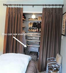 How To Organize A Small Bedroom How I Organize My Bedroom My Closet Organizing Made