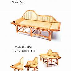 furniture vootee