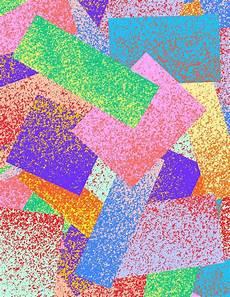 Designer Graphics Tyler Tx Tyler Spangler Graphic Design Buy Prints Www Society6