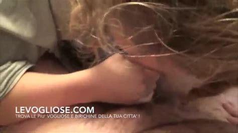 Sofia Gucci Com