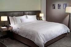 vacation barefoot travel buy the westin quot heavenly bed quot