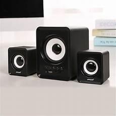 Sada Computer Speaker Colorful Wireless Bluetooth by Sada D 230 Surround Bass Speaker Usb Bluetooth Wireless