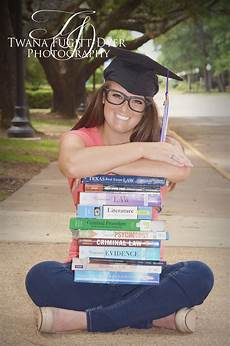 Books For College Graduates College Grad Photos Graduation Photoshoot