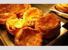Foolproof Yorkshire Puddings   BBC Good Food
