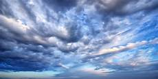 In The Cloud Cloud Or Clouds How And Why To Choose A Single Or Multi