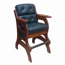 beverage chair with cup holder arms chair recliner