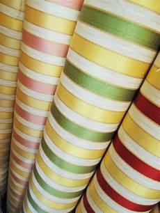 vendita tessuti per divani i classici tessuti per tappezzare mobili antichi
