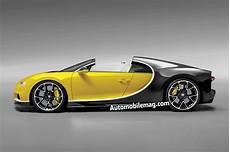 bugatti concept 2020 future bugatti 2020 motavera