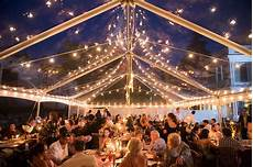 fit for the stars mccarthy tents events party and