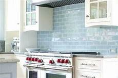 Light Blue Kitchen Tiles Light Blue Backsplash Tile Light Blue Light Blue Kitchen