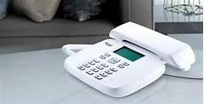 poste mobile offerta postemobile casa il nuovo operatore per telefonia fissa