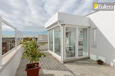 veranda per terrazzo vendita verande a roma baltera