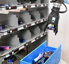 Picking Walls 5 Key Factors For A Successful Robotic Picking