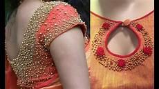 beadwork blouse bead work blouse beadwork on blouse blouse