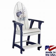 American Furniture Designs Panama Pjo 4001 Adk Panama Jack Adirondack Chair By Hospitality