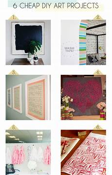 6 cheap diy projects green diy