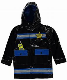toddler coats for boys 4t bone wippette boys toddler quot policeman quot jacket