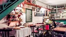ristorante il cortile roma il cortile politecnico in rome restaurant reviews