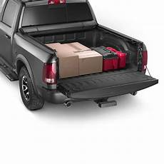 weathertech 174 chevy silverado 2015 soft roll up truck bed