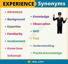 Another Word For Customer Experience What Is Another Word For Expertise Labelhqs Org
