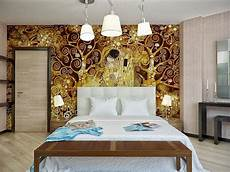 Bedroom Wall Ideas Painting Accent Walls In Bedroom Ideas Inspiration Home