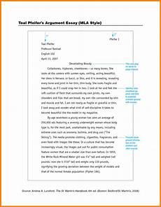 Sample Apa Essay Format 001 Apa Short Essay Format Example Paper Template Thatsnotus