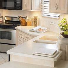 Kitchen Materials 40 Great Ideas For Your Modern Kitchen Countertop Material