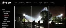 Light Trespass Disappeared News Light Trespass Killing Birds And