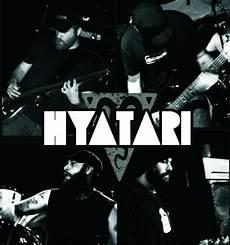 Hyatari The Light Carriers Embracing The Eyesore