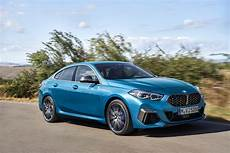 2020 bmw 220d xdrive 2020 bmw 2 series gran coupe fwd awd challenger to