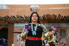 Native American Cultural Center Exploring Albuquerque S Native American Businesses Sacred