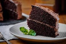 classic and easy chocolate cake recipe classic and easy chocolate cake recipe