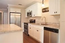 buy shaker antique white rta ready to assemble kitchen