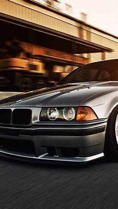 e30 wallpaper 4k iphone bmw e36 m3 wallpapers 61 background pictures