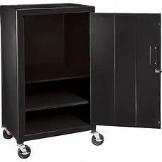 locking metal cabinet neiltortorella