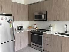 contemporary kitchen design ideas tips 25 contemporary kitchen ideas to follow interior style