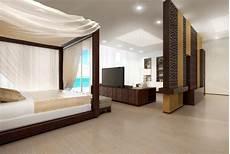 da letto roma rendering camere da letto e camerette rtmstudio roma