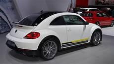 volkswagen 2020 release 2020 volkswagen beetle hatchback details release date