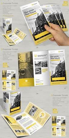 Free Online Brochure Maker For Students Online Brochure Maker For Students Brochure Maker Google