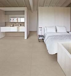 resine pavimenti interni la fabbrica resine gres porcellanato per pavimenti interni