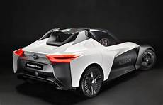 nissan 2020 electric car nissan may introduce an electric sports car by 2020