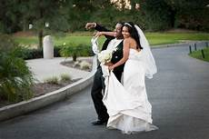 posts tagged quot an eritrean wedding quot 187 wedding planner