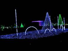 Opry Mills Christmas Lights Hours Travel With The Thayers Update 40 Nashville Tennessee