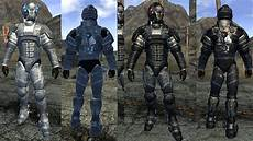 Fallout New Vegas Light Armour Fallout New Vegas Light Armor Strategy Game
